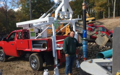 Danbury, CT | Well Pump Installation, Repair, & Replacement | Best Water Well Pump Contractor Near Me