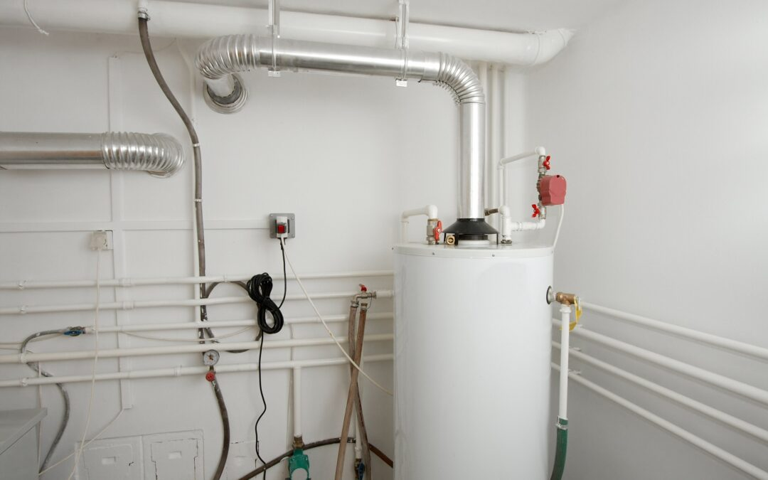 Danbury, CT | Hot Water Heater Tank Installation, Repair, Maintenance | Best Hot Water Heater Company Near Me
