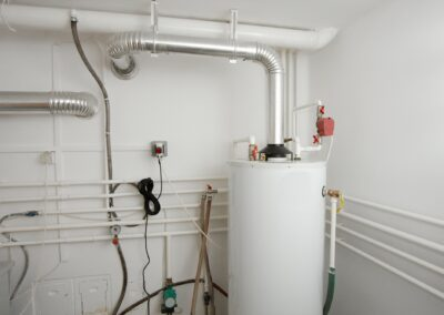 hot-water-heater-new-canaan-ct