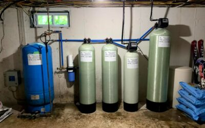 Norwalk, CT | Whole House Water Filtration System | Water Purification & Softener Company in Norwalk, CT
