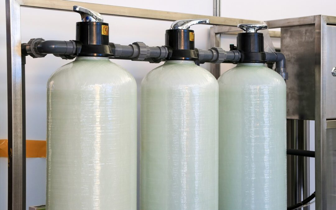 Danbury, CT | Best Whole House Water Filtration & Purification Systems Near Me